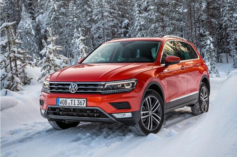 VolkswagenTiguan-carnewsweek