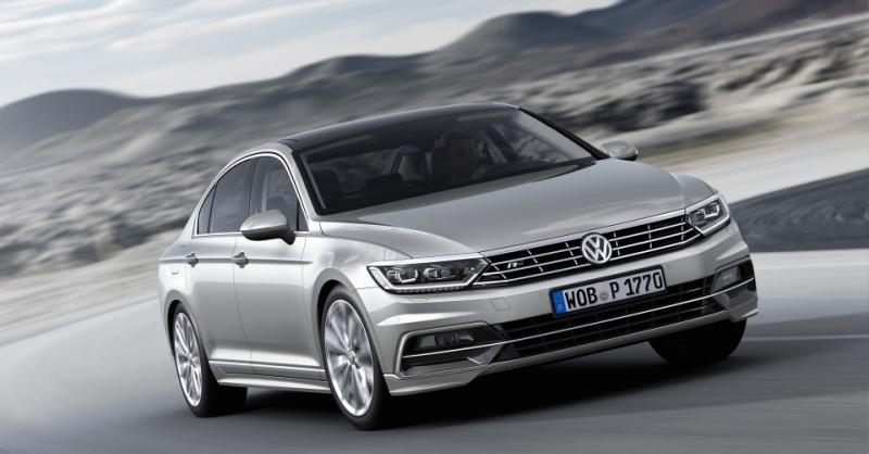 Volkswagen_Passat