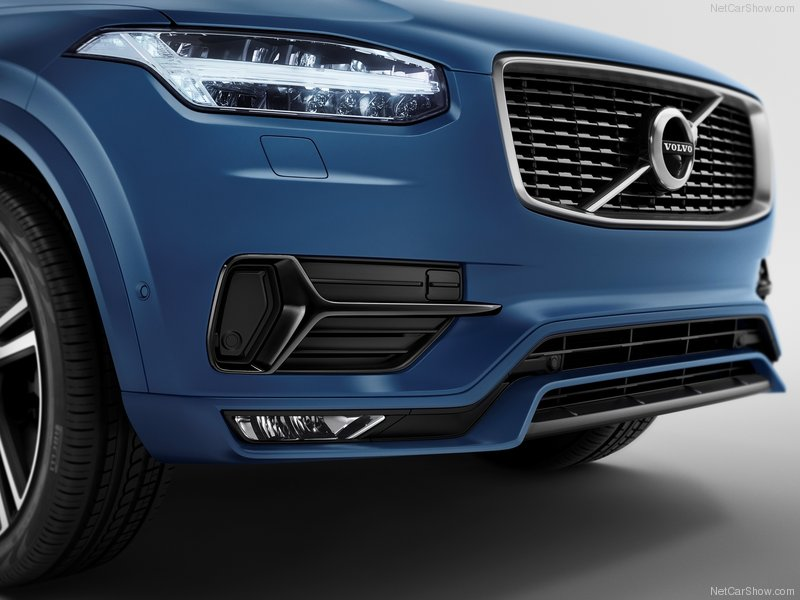 Volvo2016