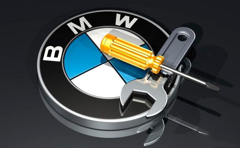autoservice-bmw