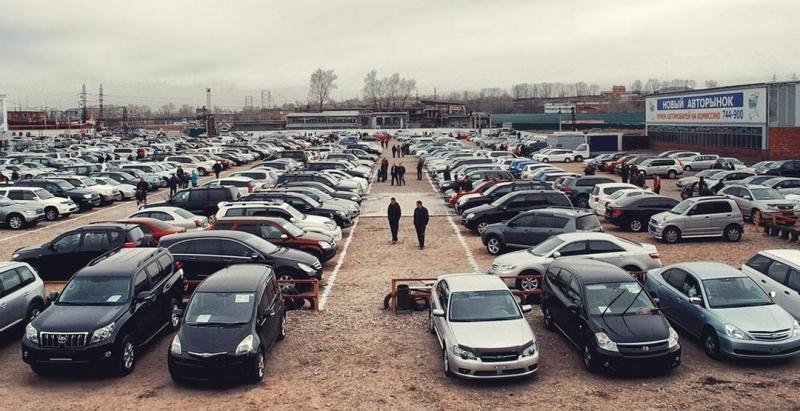avtomobiley-cnw