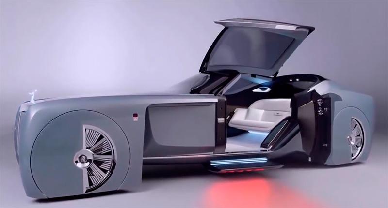 concept-car-cnw