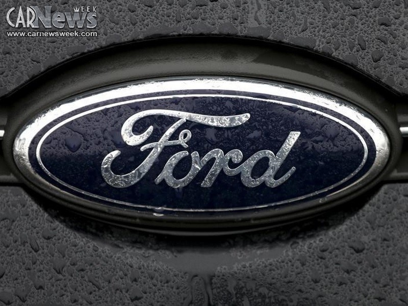 ford20161