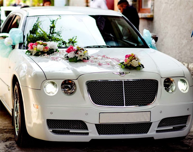 красивые авто на свадьбу фото объявлений нас происходит