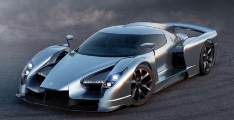 superkar2017carnewsweek